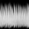 09 56 45 412 hair1 bump 4