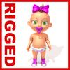 09 57 46 962 baby girl 4