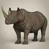 10 03 16 500 realistic rhinoceros 01 4