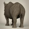 10 03 23 938 realistic rhinoceros 05 4