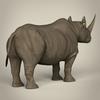 10 03 24 780 realistic rhinoceros 06 4