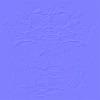 10 08 22 42 3d model arnold schwarzenegger m21 4