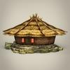 10 11 04 195 fantasy hut 01 4