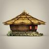 10 11 09 973 fantasy hut 05 4