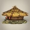 10 11 11 232 fantasy hut 03 4