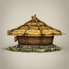 10 11 12 61 fantasy hut 04 4