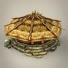 10 11 12 845 fantasy hut 06 4
