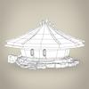 10 11 13 715 fantasy hut 08 4