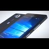 10 11 16 416 lumia 950 002 4