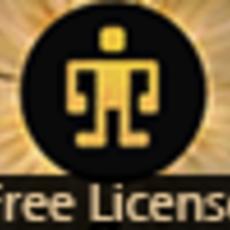 MG-Picker Studio For Windows,MacOS,Linux (Free License) for Maya 1.5.1 (maya plugin)