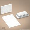 10 49 22 103 towel1 4