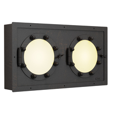 Wall lamp Robers Indoor WL 3590 3D Model