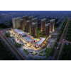 10 53 49 208 city shopping mall 115 1 4