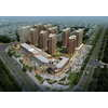 10 53 51 559 city shopping mall 115 2 4