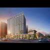 10 53 52 714 city shopping mall 115 3 4