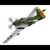 10 58 40 503 gunfighter 04 4