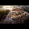 10 59 36 460 city shopping mall 119 1 4