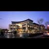10 59 43 35 city shopping mall 119 3 4