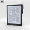 11 01 11 973 sony digital paper 600 0001 4