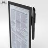 11 01 16 541 sony digital paper 600 0009 4