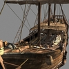 11 11 39 350 old ship 01 05 4