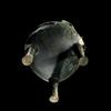 11 11 48 299 bronze tripod06 4