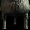 11 12 13 457 bronze tripod10 4