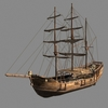 11 12 25 194 old ship 01 01 4