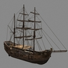 11 12 26 554 old ship 01 02 4