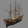 11 12 28 264 old ship 01 03 4