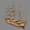 11 12 29 404 old ship 01 04 4