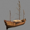 11 12 30 529 old ship 02 03 4