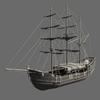 11 12 32 484 old ship 01 08 4