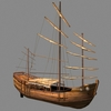 11 12 34 456 old ship 02 02 4