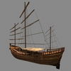 11 12 35 460 old ship 02 04 4