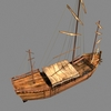 11 12 36 399 old ship 02 07 4