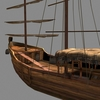 11 12 37 342 old ship 02 05 4