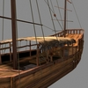11 12 38 315 old ship 02 06 4