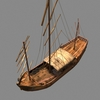 11 12 39 241 old ship 02 08 4