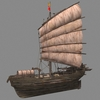 11 12 40 133 chinese old ship 03 01 4