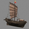 11 12 41 177 chinese old ship 03 02 4