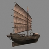 11 12 42 173 chinese old ship 03 03 4