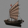 11 12 43 222 chinese old ship 03 04 4