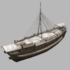 11 12 52 740 chinese old ship 04 01 4