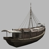 11 12 54 844 chinese old ship 04 02 4
