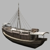 11 12 55 774 chinese old ship 04 03 4
