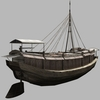 11 12 56 673 chinese old ship 04 04 4