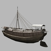 11 12 57 546 chinese old ship 04 05 4