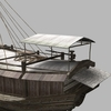 11 12 59 259 chinese old ship 04 06 4
