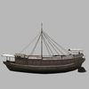 11 13 02 795 chinese old ship 04 08 4